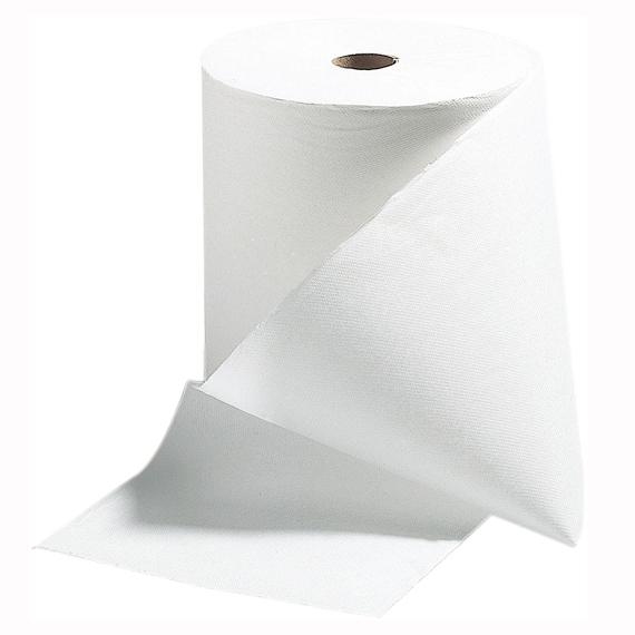 大卷擦手纸专用架